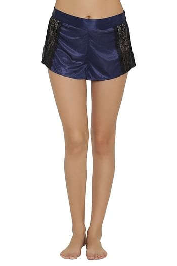 Front listing image for Assorted Shorts - Satin