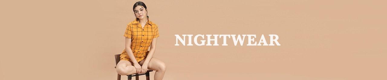 Nightsuit